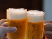 Piwa regionalne - dlaczego są tak cenione?